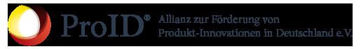 ProID-Allianz_produkt-Innovationen