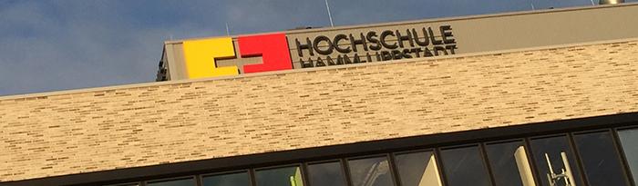Hochschule Hamm Lippstadt Zukunftsstudie