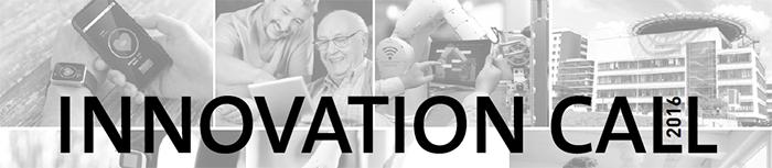 InnovationCall 2017_wirtschaftsfoerderung
