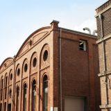 MMID eröffnet Büro in Essen-Zollverein